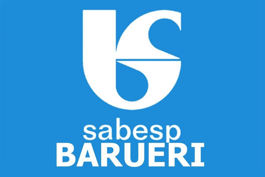 SABESP Barueri