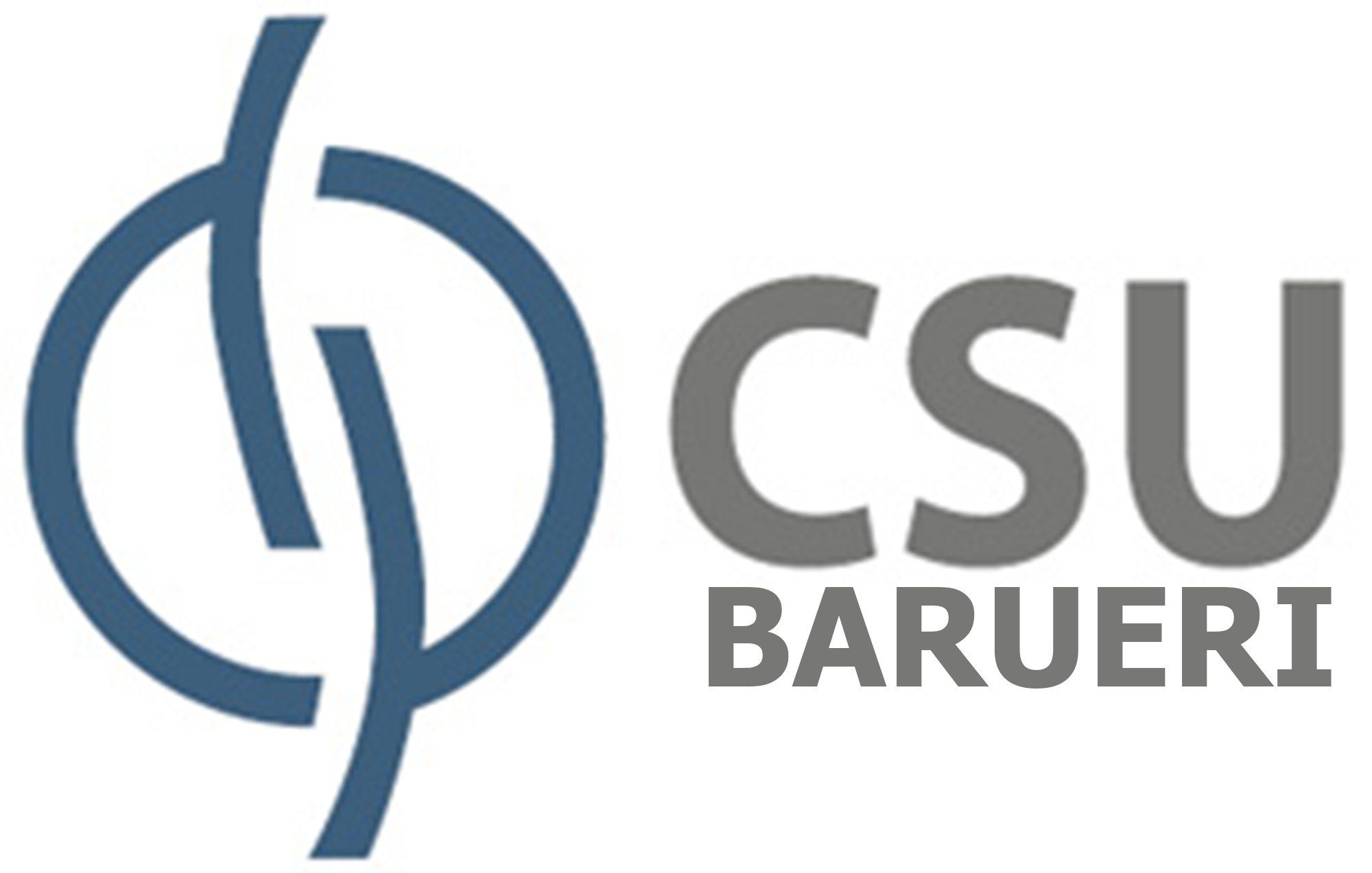 CSU Barueri