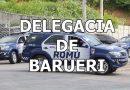 Delegacia de Barueri