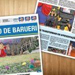 Diário Oficial de Barueri