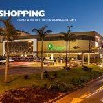 Parque Shopping Barueri